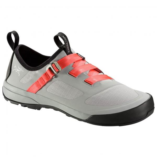 Arc'teryx - Women's Arakys - Chaussures d'approche