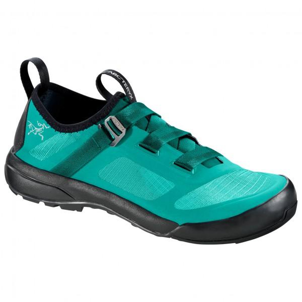 Arc'teryx - Women's Arakys - Approach shoes