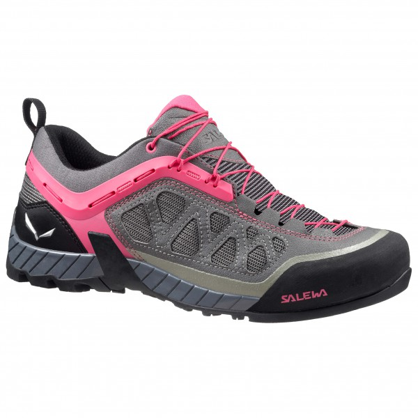 Salewa - Women's Firetail 3 - Approach-kenkä