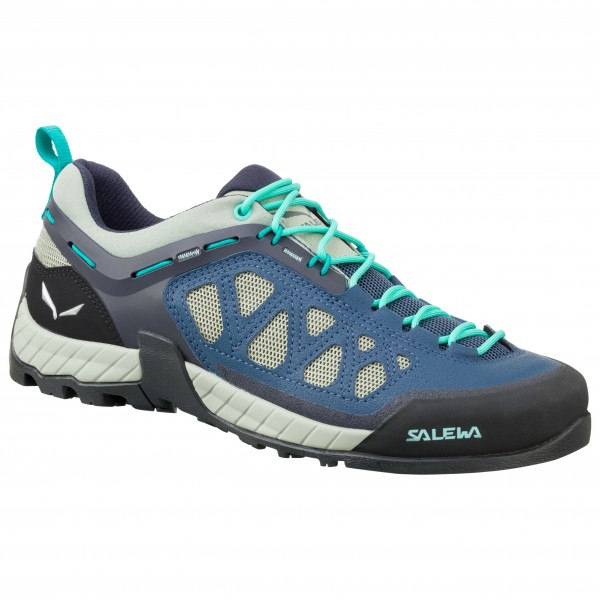 Salewa - Women's Firetail 3 - Approachschoenen