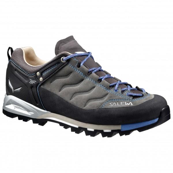 Salewa - Women's Mountain Trainer Leather - Approach-kenkä