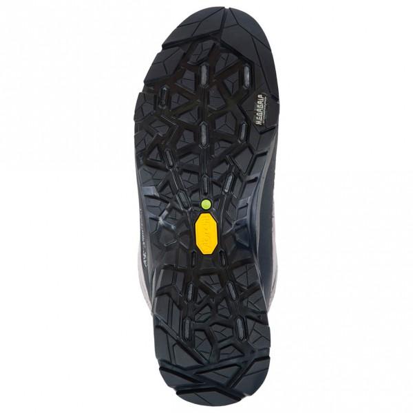 Women's Yaru GTX - Approach shoes