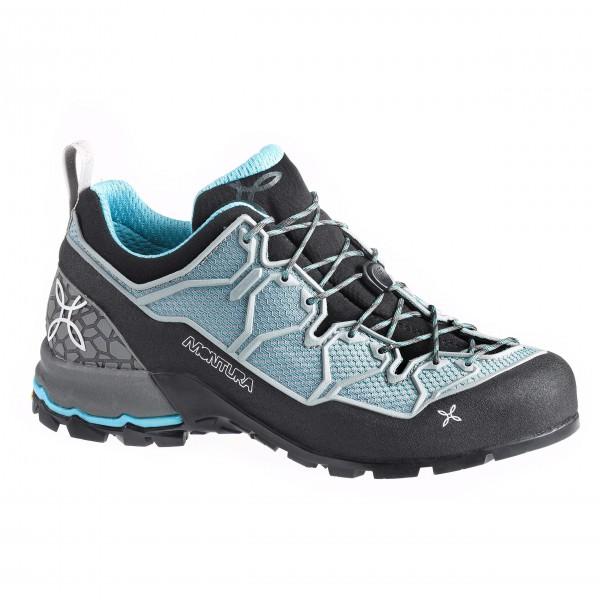 Montura - Women's Yaru Light - Chaussures d'approche