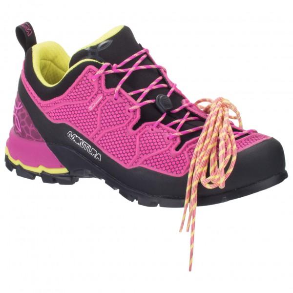 Montura - Women's Yaru Light - Approach shoes
