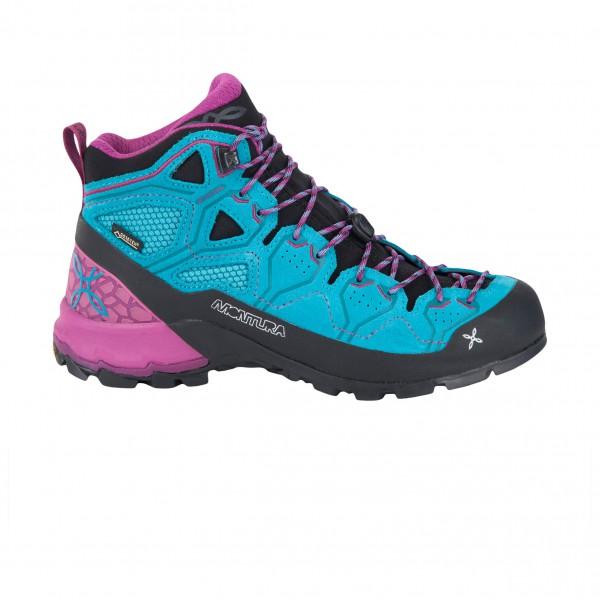 Montura - Women's Yaru Tekno GTX - Chaussures d'approche