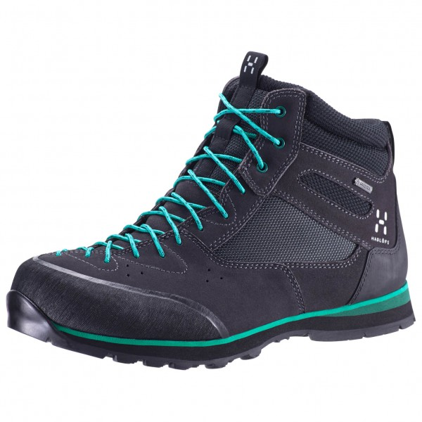 Haglöfs - Women's Roc Icon HI GT - Approachschuhe