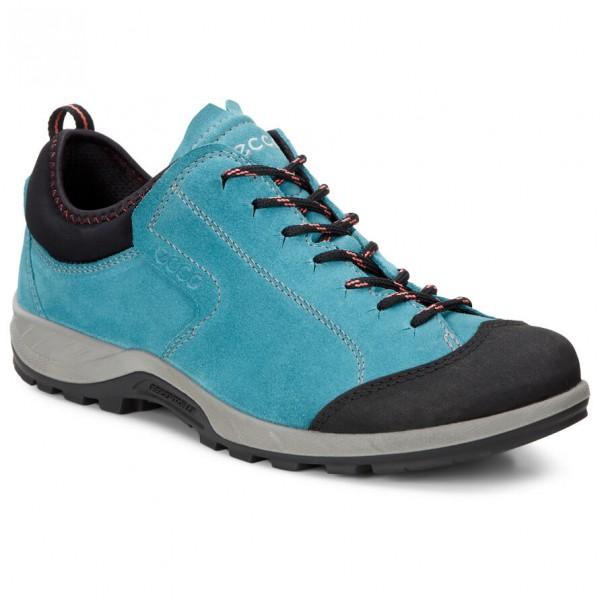 Ecco - Women's Yura Low - Approach shoes