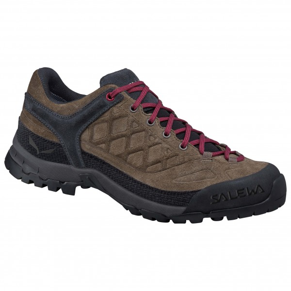 Salewa - Women's Trektail - Approachschuhe