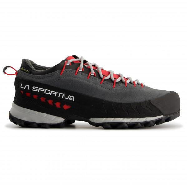 Women's TX4 GTX - Approach shoes