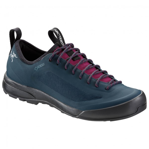 Arc'teryx - Women's Acrux SL GTX Approach Shoe