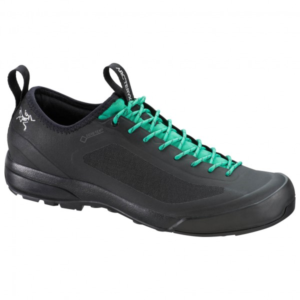 Arc'teryx - Women's Acrux SL GTX Approach Shoe - Approachsko