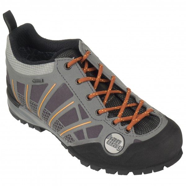 Hanwag - Rock Access Lady GTX - Approachskor