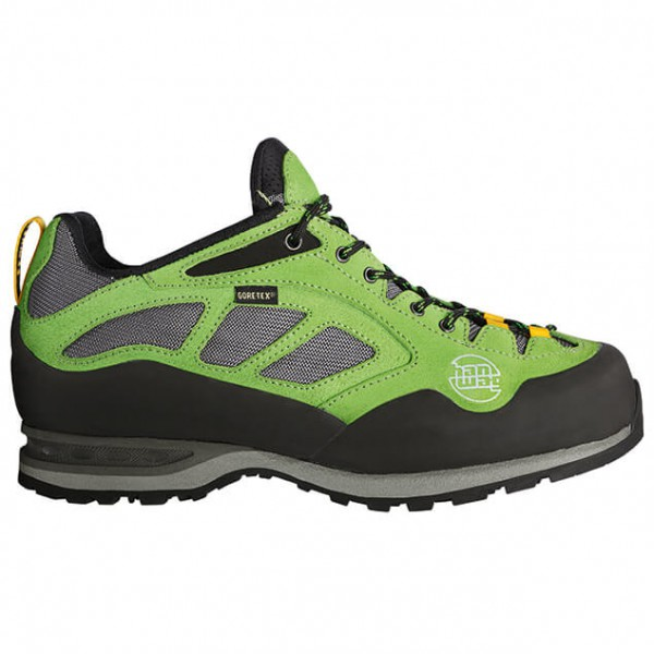 Hanwag - Approach II Lady GTX - Chaussures d'approche