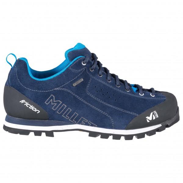 Millet - Women's Friction GTX - Chaussures d'approche