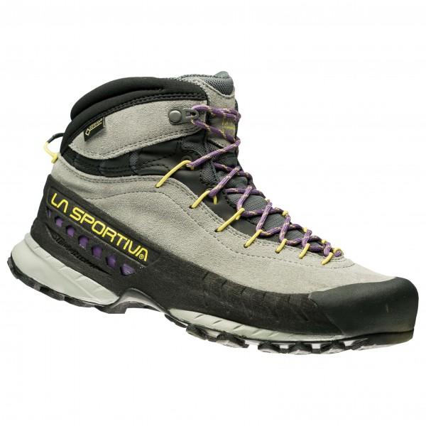 La Sportiva - Women's TX4 Mid GTX - Approach shoes