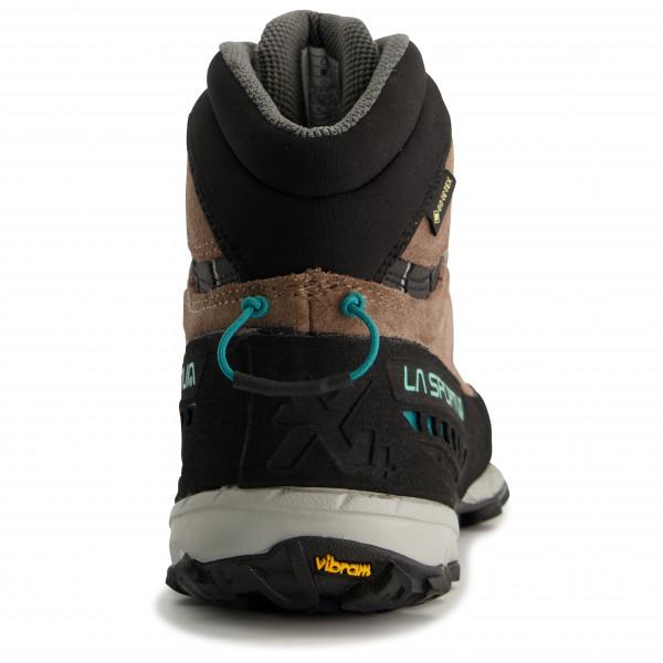 Women's TX4 Mid GTX - Approach shoes