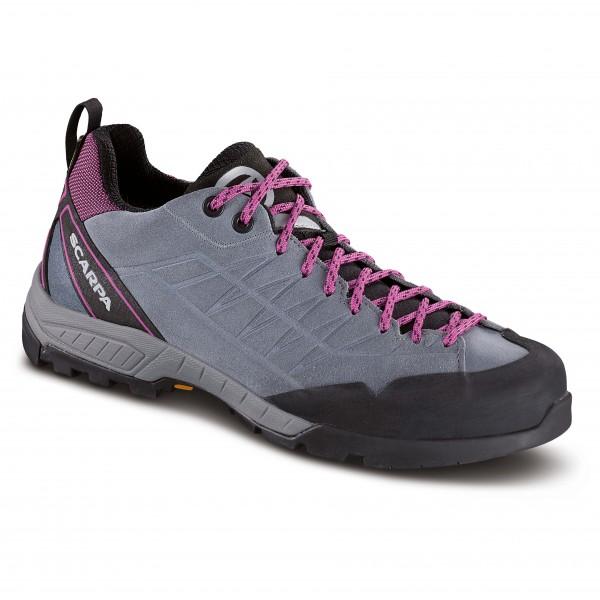 Scarpa - Women's Epic GTX - Approach shoes