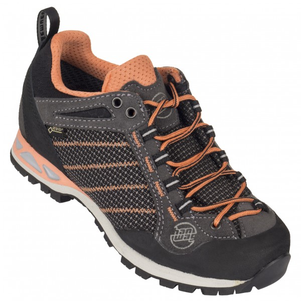 Makra Low Lady GTX - Approach shoes