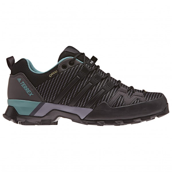 adidas Terrex Scope GTX Approach shoes Women's | Product