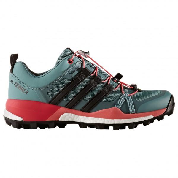adidas - Women's Terrex Skychaser GTX - Approachschoenen