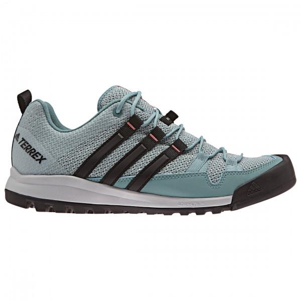 adidas - Women's Terrex Solo - Approachschuhe