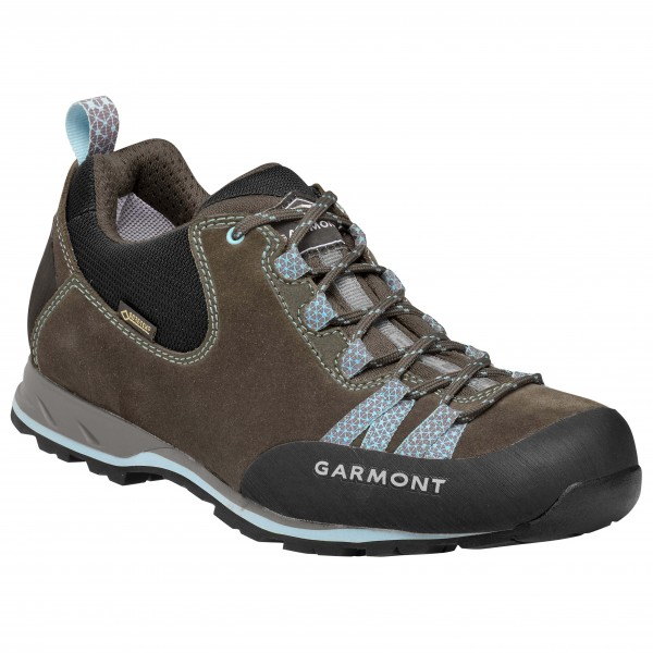 Garmont - Women's Mystic Low II GTX - Approachschuhe