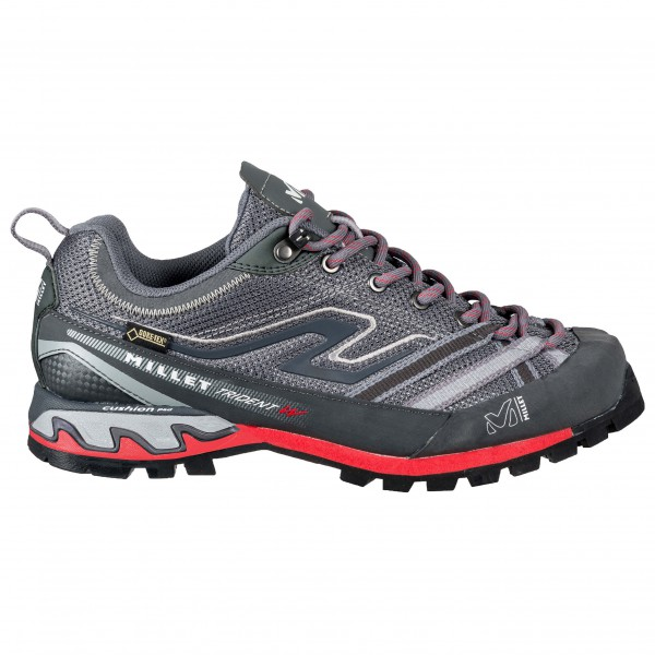 Millet - Women's Trident GTX - Approach shoes