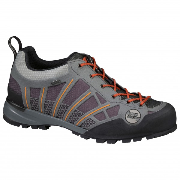 Hanwag - Rock Access Lady GTX - Approachschuhe