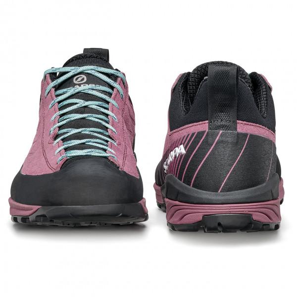 Women's Mescalito - Approach shoes