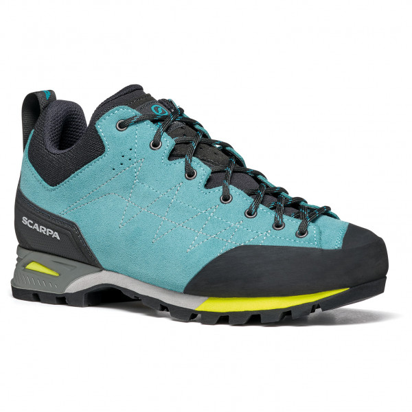 Scarpa - Women's Zodiac - Approachsko
