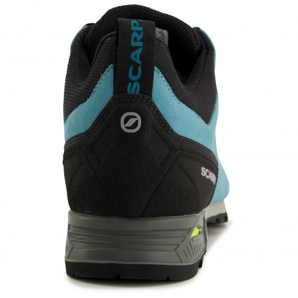Women's Zodiac - Approach shoes