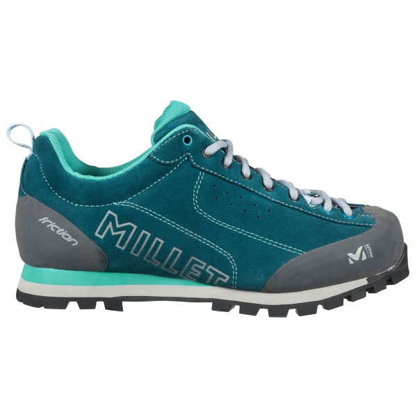 Millet - Women's LD Friction - Approachschoenen