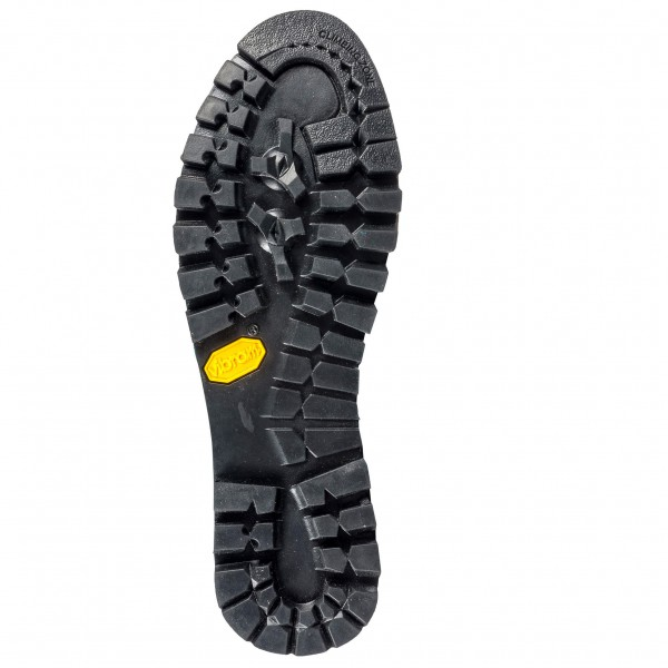 Women's LD Friction - Approach shoes
