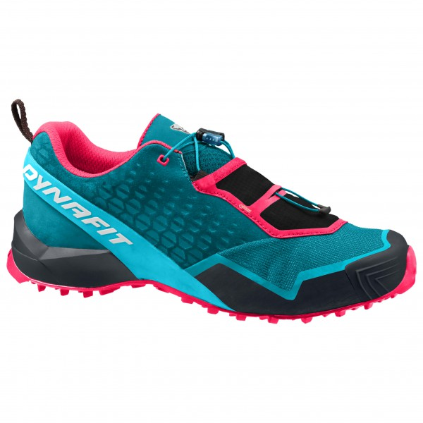 Dynafit - Women's Speed MTN GTX - Approachschuhe