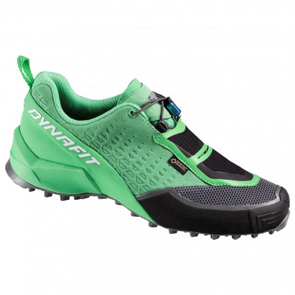 Dynafit - Women's Speed MTN GTX - Trailrunningsko