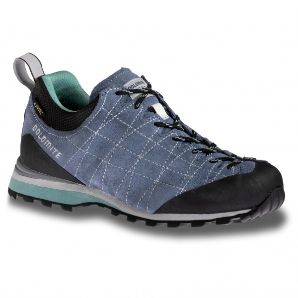 Dolomite - Women's Diagonal GTX - Approach shoes