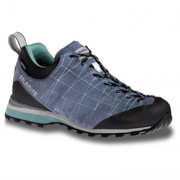 Women's Diagonal GTX - Approach shoes