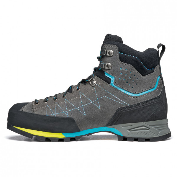 Women's Zodiac Plus GTX - Mountaineering boots