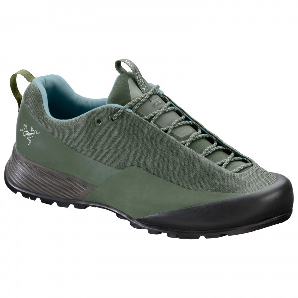 Arc'teryx - Konseal FL GTX Shoe Women's - Approachskor