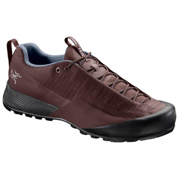 Konseal FL Shoe Women's - Approach shoes