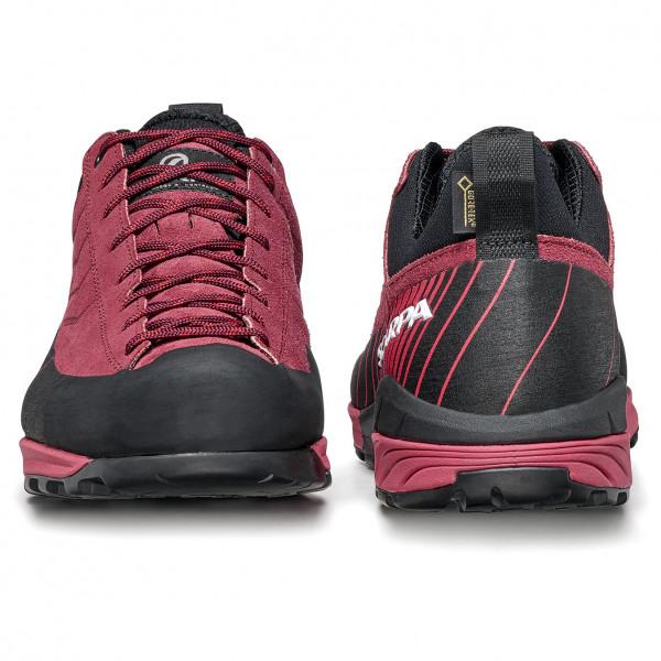 Women's Mescalito GTX - Approach shoes