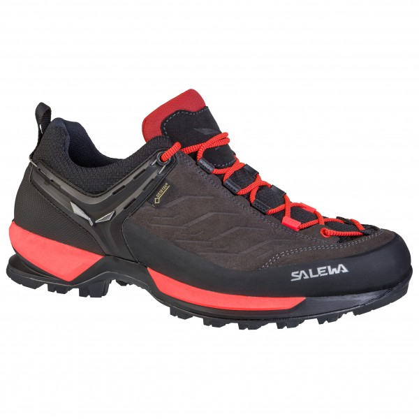 Salewa - Women's Mountain Trainer GTX - Approachschuhe