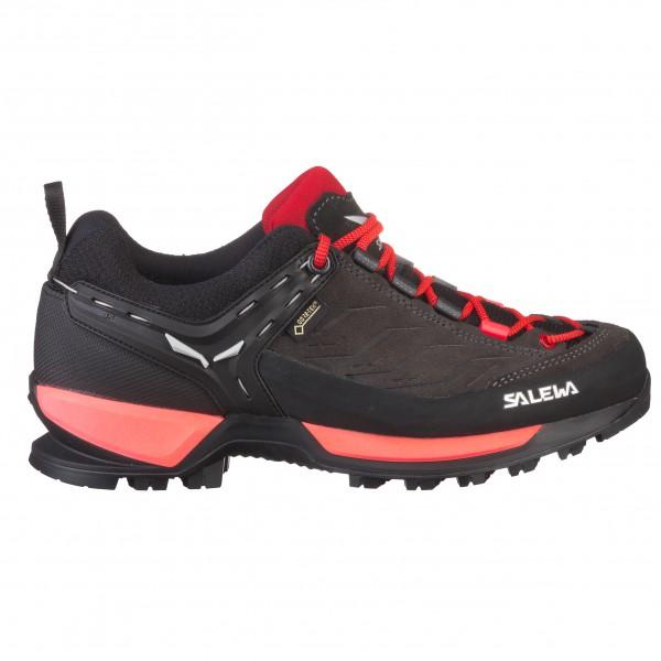 Women's Mountain Trainer GTX - Approach shoes