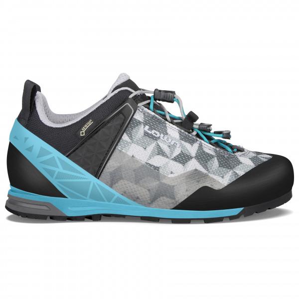 Lowa - Women's Approach Pro GTX Low - Approach shoes