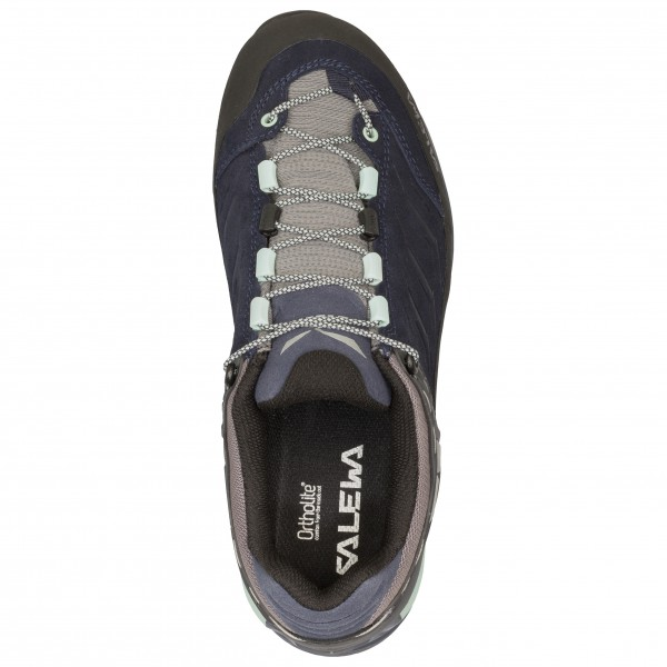 Women's MTN Trainer - Approach shoes