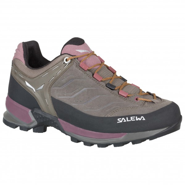Salewa - Women's MTN Trainer - Approachschuhe