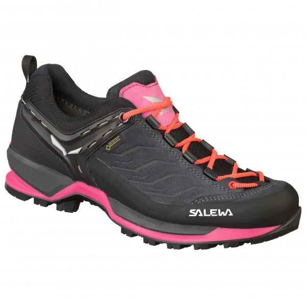 Salewa - Women's MTN Trainer GTX - Approachsko