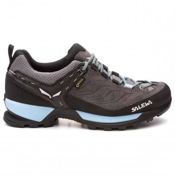 Women's MTN Trainer GTX - Approach shoes