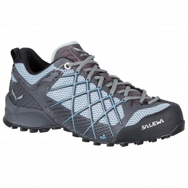 Salewa - Women's Wildfire - Approachskor