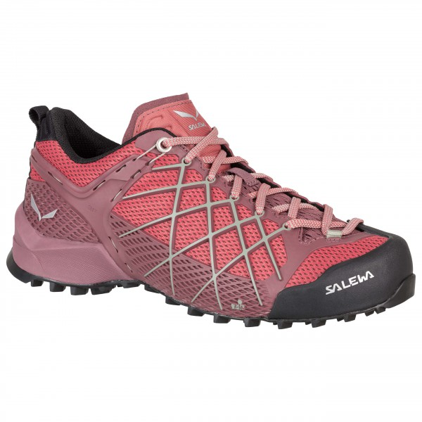 Salewa - Women's Wildfire - Approachschoenen